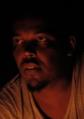 Jhonny Hendrix Hinestroza