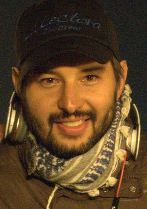 Riccardo Gabrielli R.