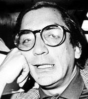 Carlos José Mayolo