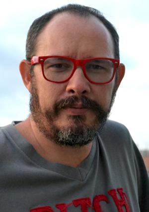 Roberto Flores Prieto