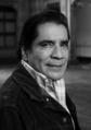 Álvaro Rodríguez