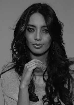 Shira Yaakov