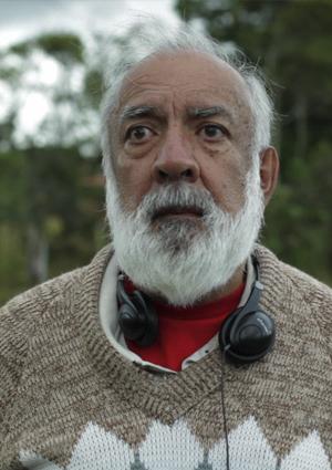 Gustavo Angarita.jpg