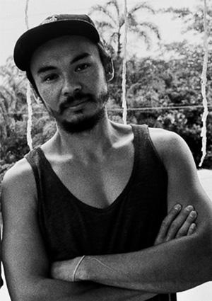 MANOS SUCIAS Director JOSEF WLADYKA Foto 01.jpg