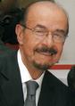 Gustavo Nieto Roa