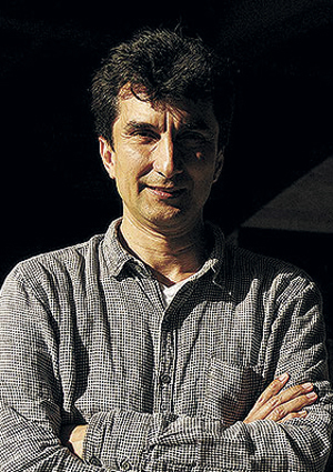 Germán Piffano
