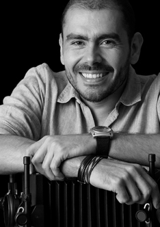 Juan Carlos Gil