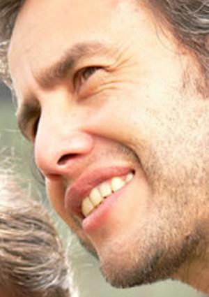 Julio Contreras