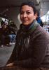 Diana Saade