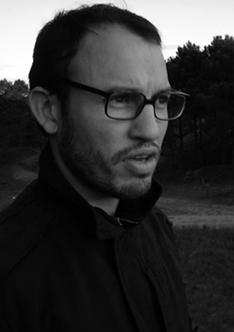 Felipe Guerrero