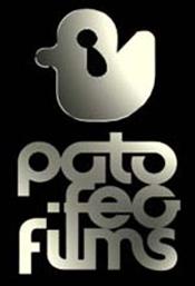 Patofeofilms