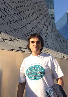 Carlos Eduardo Lopera