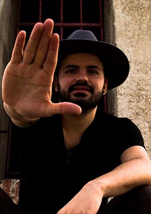 Juan-Sebastian-Mesa-3.jpg