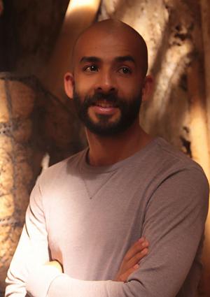 Henry Rincón