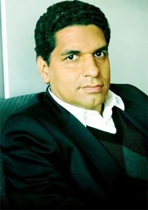 Carlos César Arbeláez