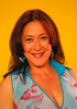Alina Lozano