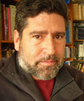 Ricardo Restrepo