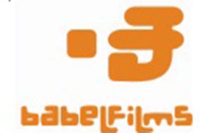 Babel-Films.jpg