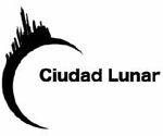 Ciudad Lunar Producciones