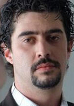 Alejandro Arango Gómez