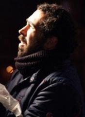 Jacques Toulemonde Vidal