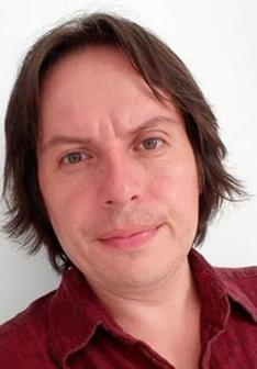 Juan Mauricio Ruiz