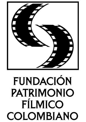 Fundación Patrimonio Fílmico Colombiano