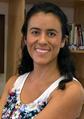Marcela Rincón
