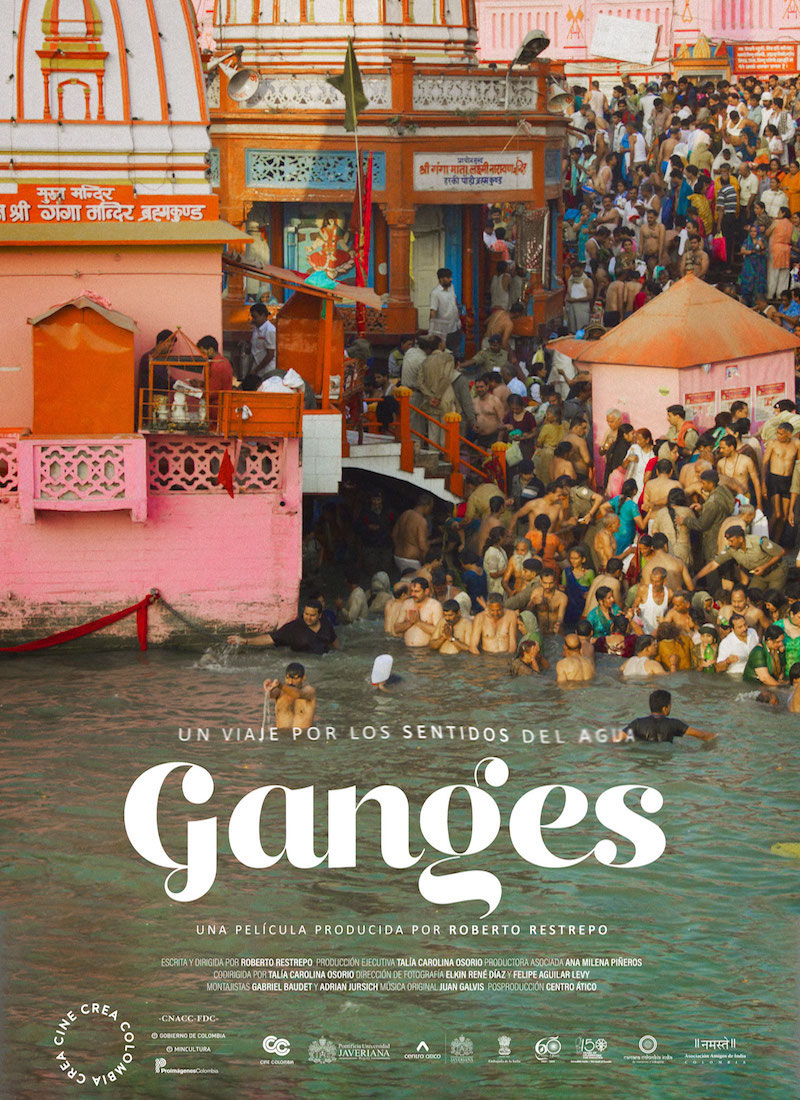Poster Ganges.jpeg