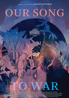POSTER-OUR SONG TO WAR poster.jpg