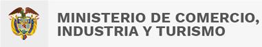 Gobierno-logo.png