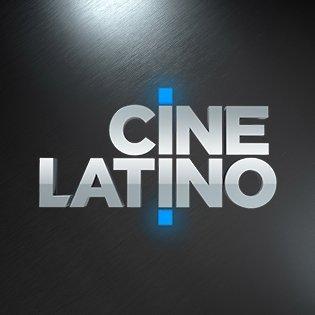 cinelatino_logo.jpg