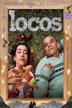 dvd_locos.jpg