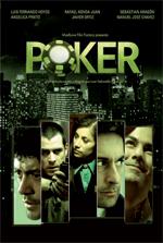dvd_poker.jpg