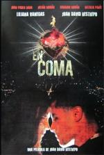 dvd_encoma.jpg