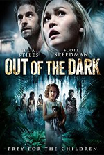 dark_dvd.jpg