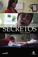 secretos_dvd.jpg