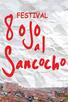 sancocho.jpg