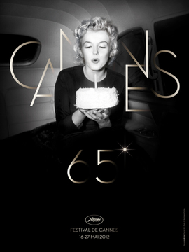 cannes2012.png
