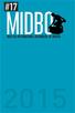 midbo.jpg