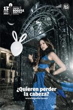 poster2015_13BSFF_web.jpg