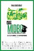 MIDBO2017.jpg
