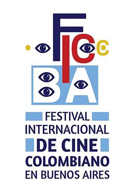 Internacional_FestivalArgentina.jpg
