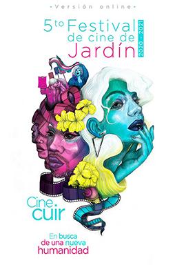 festival_cine_de_jard�n_web.jpg