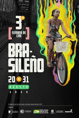 3ra_semana_brasile�a.jpg