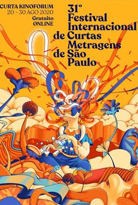 sao-paulo (1).jpg