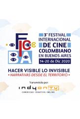 evento-inter.jpg