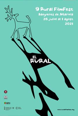 Rural2021.png