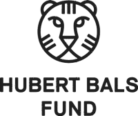 Hubert Bals - Festival de Rotterdam