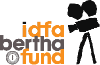 IDFA Bertha Fund